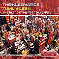 The Klezmatics
