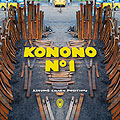 Konono N°1 / Assume Crash Position