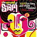 The Sound Of Siam
