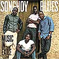 Songhoy Blues / Music In Exile