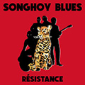 Songhoy Blues / Résistance