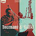 Toumani Diabate & Sidiki Diabate