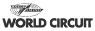 World Circuit