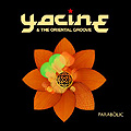 Yacine & The Oriental Groove