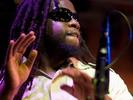 Morgan Heritage (Afro-Latino festival 2007)