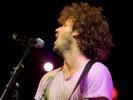 Raul Paz (Afro-Latino festival 2007)