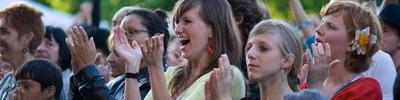 Bis, Internationals, bis! (Mano Mundo, mei 2007)