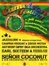 Cameleon festival 2007