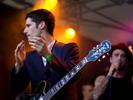 Antwerp Gipsy-Ska Orkestra (Cameleon festival 2007)
