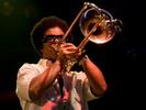Horace Andy (Couleur Café 2007)