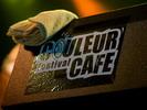 Couleur Café 2007