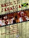 Made in Jamaica (affiche tour 2007)