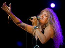 Beatriz Aguiar (Sfinks 2007)
