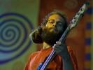 Roots Train Rockers (Sfinks 2007)