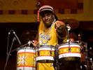Terra Samba (Sfinks 2007)