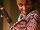 Dub Incorporation (Afro-Latino festival 2008)