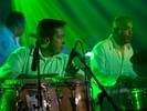 Son de Cali (Antilliaanse feesten 2008)