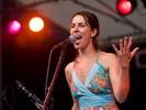 Cumbia Ya! (Cameleon festival 2008)