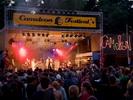 Cameleon festival 2008