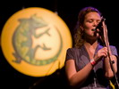 The Bamboo Apple Cutters (Cameleon festival winter-editie)