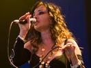 Natacha Atlas (Couleur Café 2008)