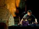 DJ Dolores (Zuiderpershuis)