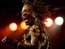 Sneak preview foto-expo — Konga Vibes op Couleur Café 2007