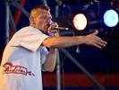 Sint-Andries MC's (Mano Mundo 2008)