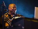 Babani Koné (Sfinks Mixed 2008)