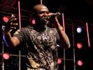 Ba'ponga (Sfinks Mixed 2008)