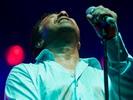 Khaled (Sfinks Mixed 2008)