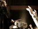 Shantel & Bucovina Club Orkestar (AB)
