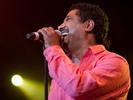 Khaled (Couleur Café 2009)