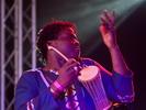Blick Bassy (Festival Mundial 2009)