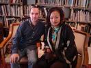 interview_oumousangare.jpg