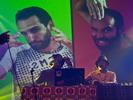 Batida (Sfinks Mixed 2009)