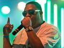 Ghetto Flow (Sfinks Mixed 2009)
