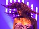 Helah (Sfinks Mixed 2009)