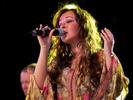 Natacha Atlas (Sfinks Mixed 2009)