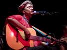 Nawal (Sfinks Mixed 2009)