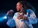 Oumou Sangaré (Sfinks Mixed 2009)