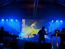 retroVISOR (Sfinks Mixed 2009)