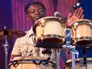 Fredy Massamba (Couleur Café 2010)