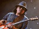 Santana (Sportpaleis)