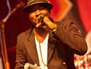 Blitz the Ambassador (Afro-Latino festival 2011)