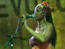 Tiken Jah Fakoly (Couleur Café 2011)