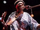 Ebo Taylor & Bonze Konkoma (Zuiderpershuis)
