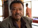 Interview met Alemayehu Eshete