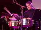Rubén Blades (Sfinks Mixed 2011)
