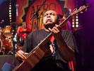 Jaojoby (Afro-Latino festival 2012)